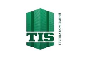 ТИС Группа компаний