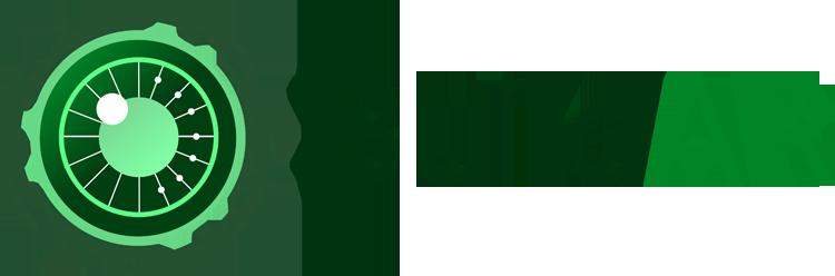 О компании Build Ar